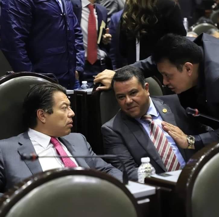 Callejón Informativo / 02 de Junio 2020