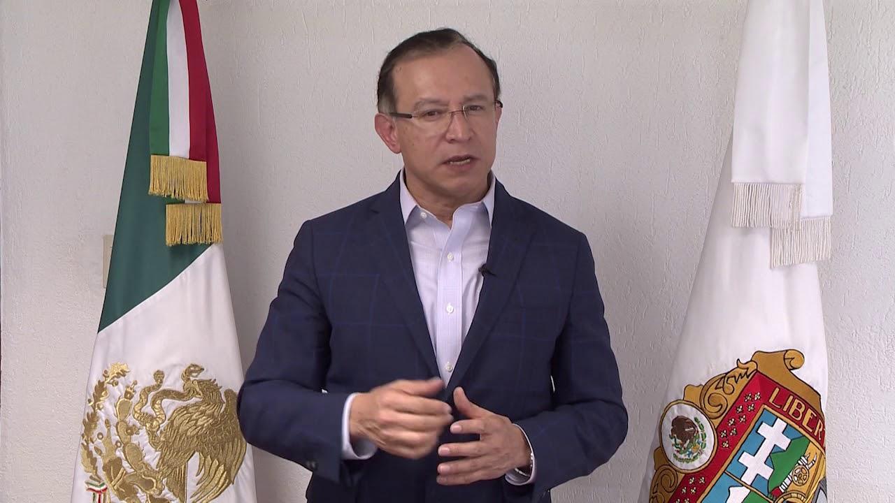 Callejón Informativo / 06 de Julio 2020