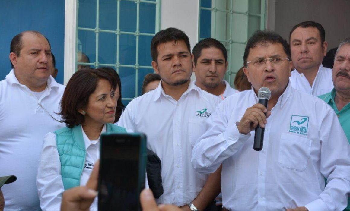 Callejón Informativo / 07 de Julio 2020