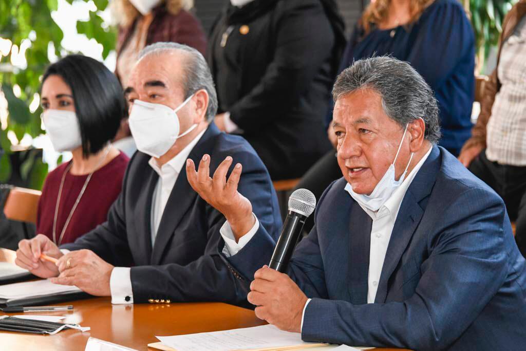 Callejón Informativo / 11 de Agosto 2020