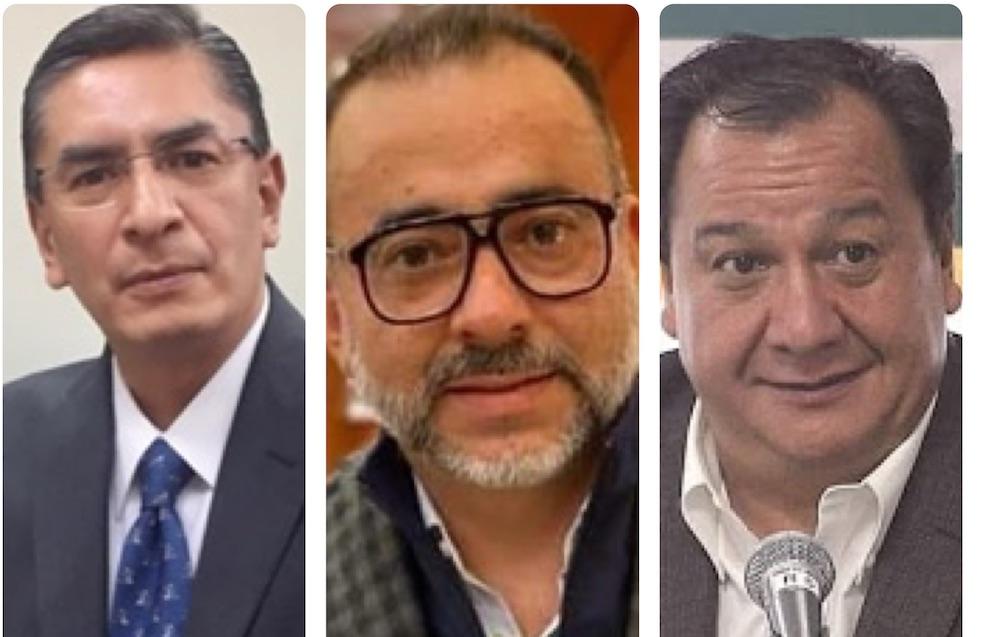 Callejón Informativo / 05 de Agosto 2020