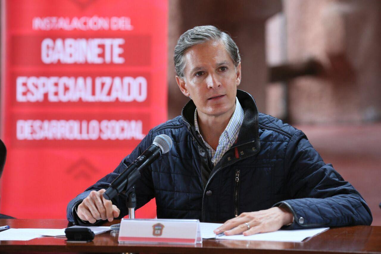 Callejón Informativo / 22 de Septiembre 2020