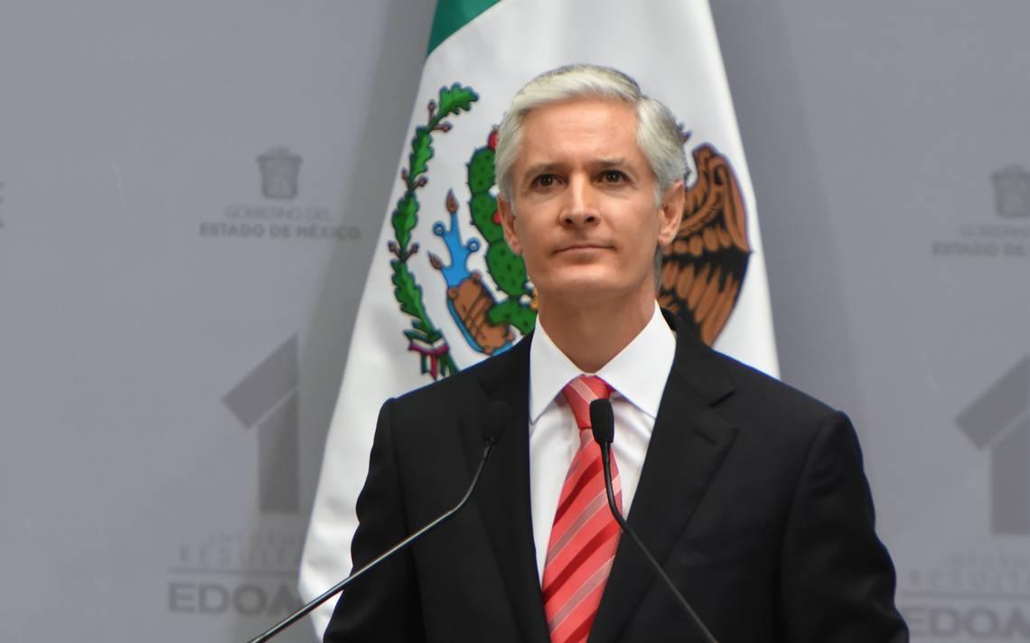 Callejón Informativo / 18 de Septiembre 2020