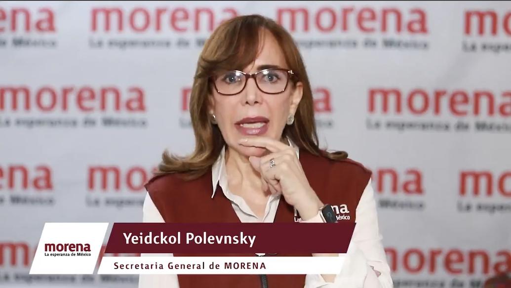 Callejón Informativo / 25 de Septiembre 2020