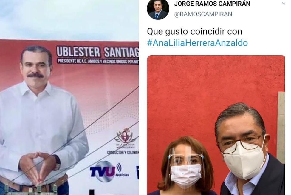 Callejón Informativo / 15 de Septiembre 2020