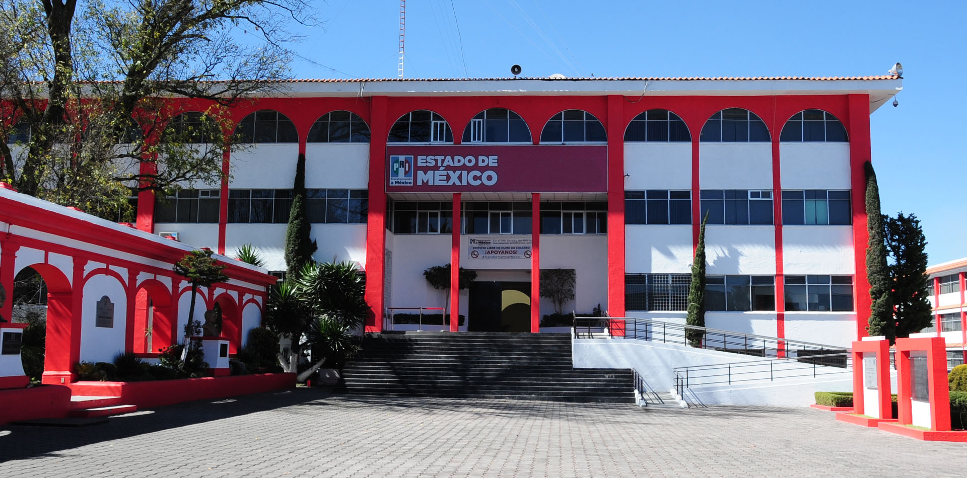 Callejón Informativo / 13 de Octubre 2020