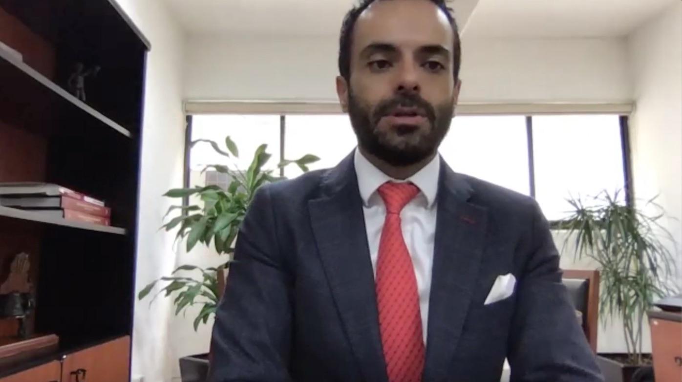 Callejón Informativo / 20 de Noviembre 2020