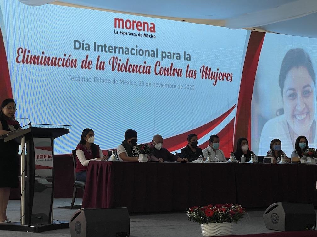 Callejón Informativo / 30 de Noviembre 2020