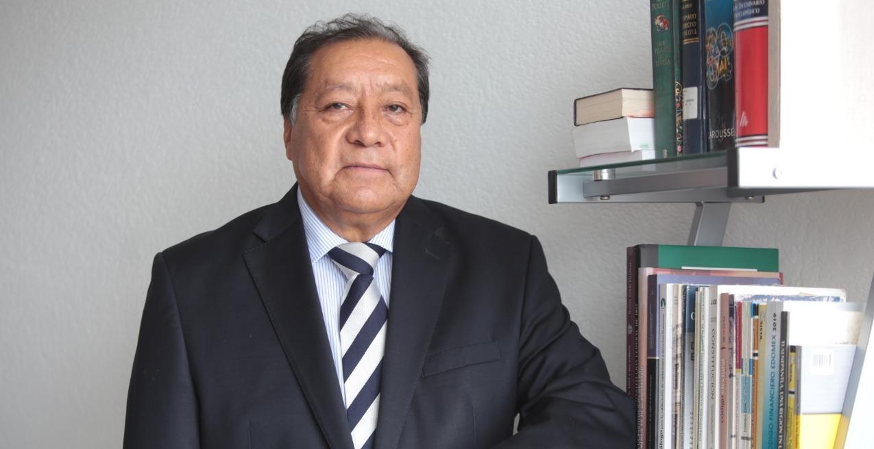Callejón Informativo / 25 de Noviembre 2020
