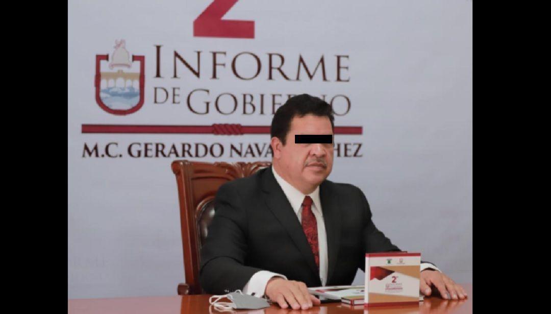 Callejón Informativo / 18 de Enero 2021