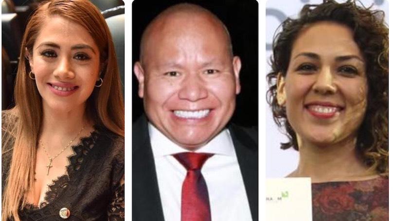 Callejón Informativo / 13 de Enero 2020
