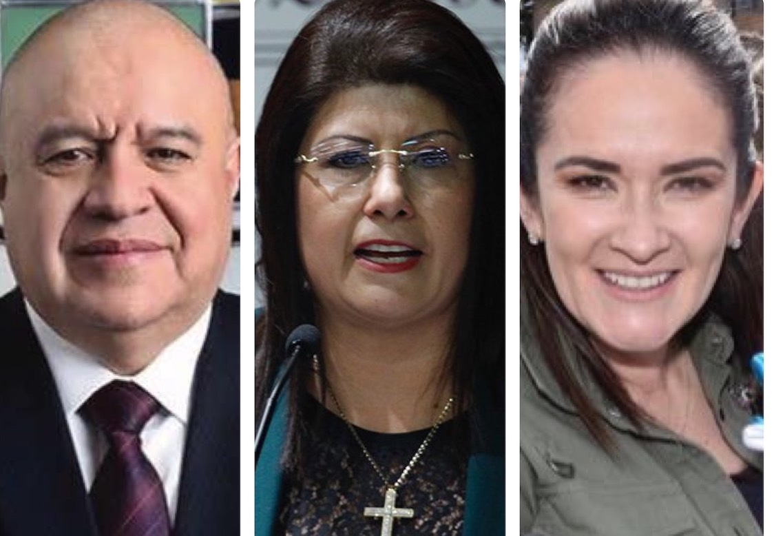 Callejón Informativo / 26 de Enero 2021