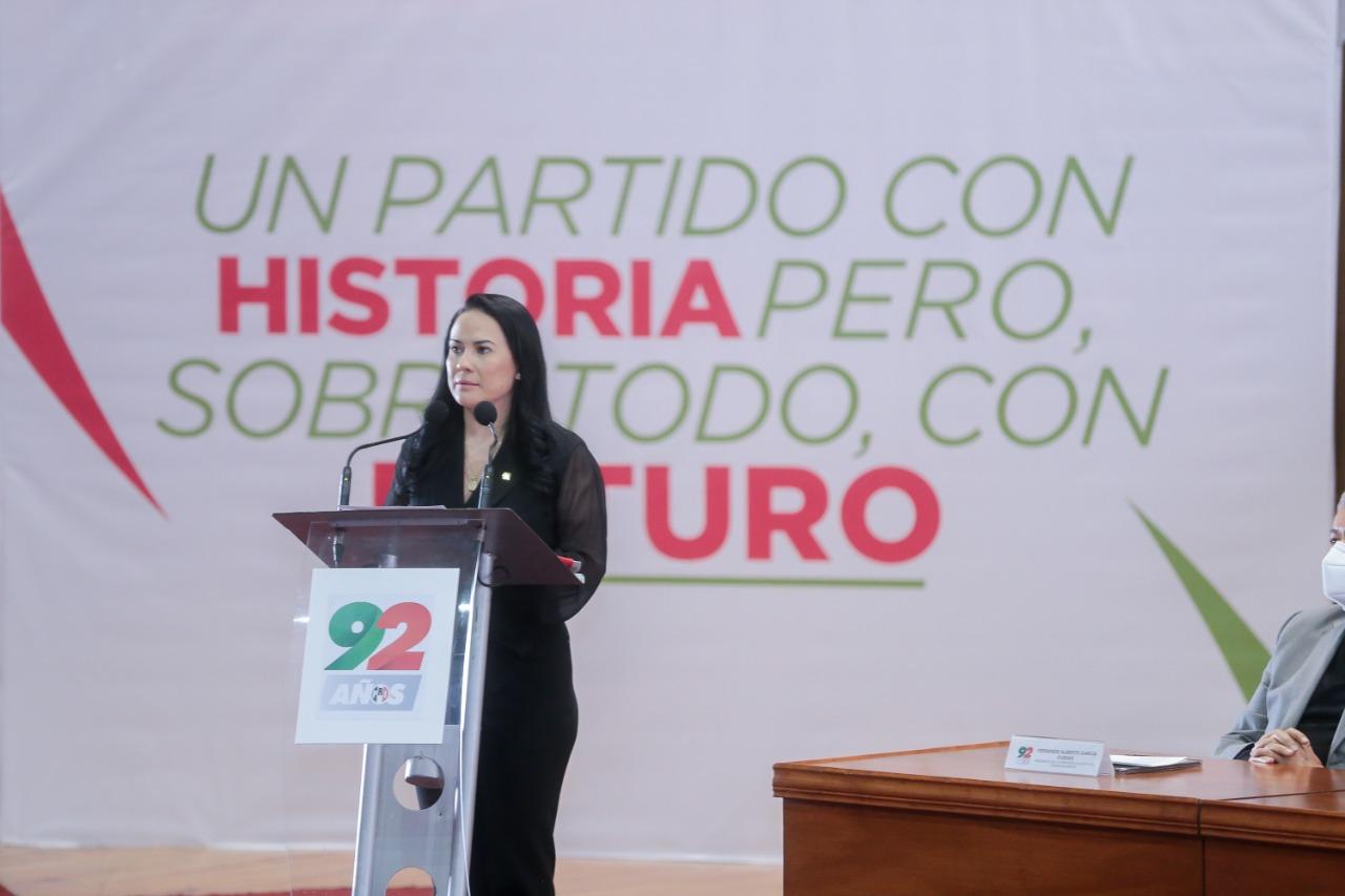 Callejón Informativo / 05 de Marzo 2021