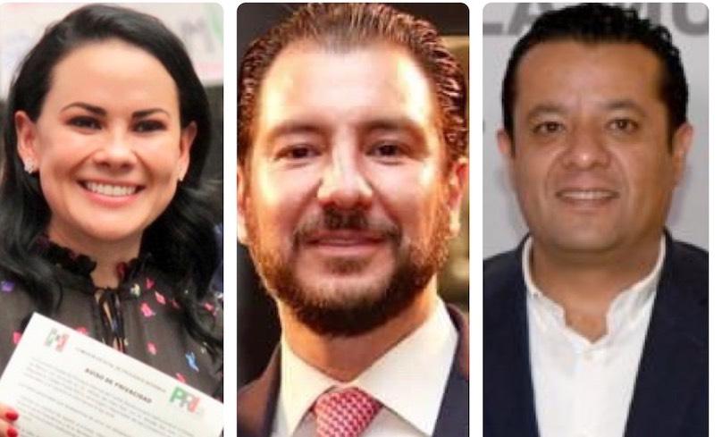 Callejón Informativo / 12 de Enero 2021