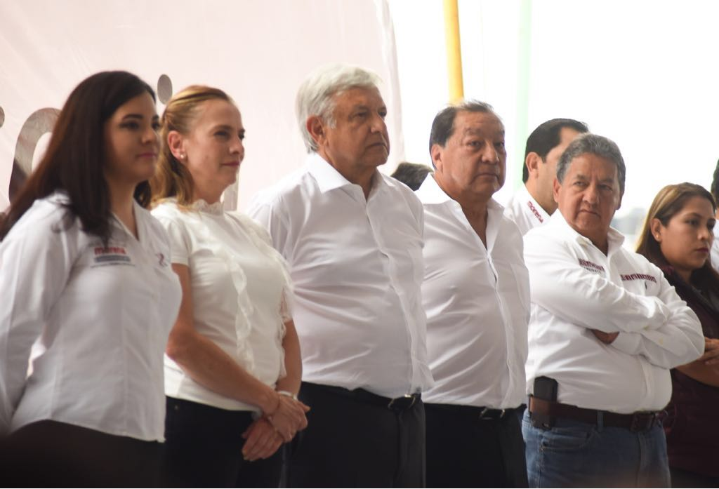 Callejón Informativo / 27 de Julio 2021