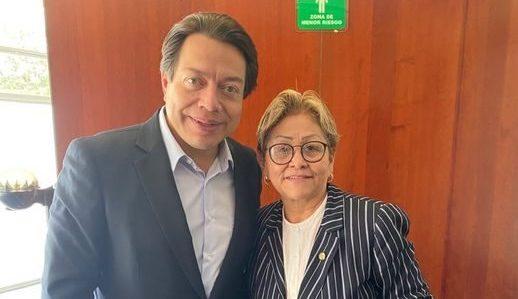Callejón Informativo / 28 de Septiembre 2021
